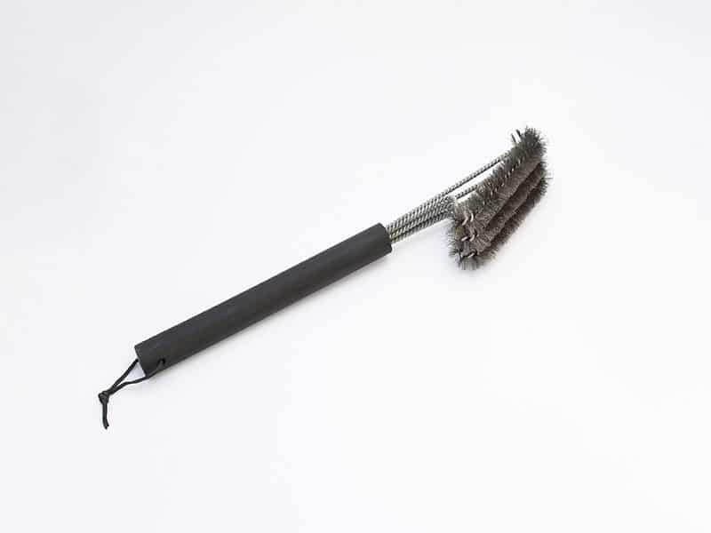 Kona Grill Brush