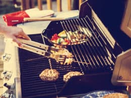 Best 3-Burner Gas Grills