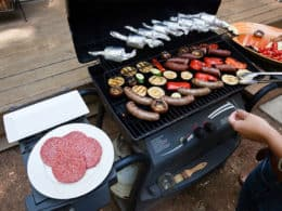 Best 2-Burner Gas Grills